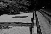 天授庵 - Taro's Photo