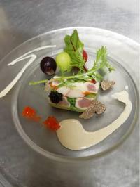 ウルフお料理写真❣️ - 富士のふもとの農業日誌