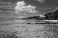 想い出はモノクローム - 沖縄 Part.33 - - 夢幻泡影