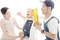 先日からの撮影〜1歳撮影〜 - -名もないフォトスタジオ-心斎橋アメリカ村店