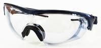 日本製SWANS(スワンズ)一眼式スポーツサングラスFACEONE(フェイスワン)用度付きレンズ対応開始! - 金栄堂公式ブログ TAKEO's Opt-WORLD