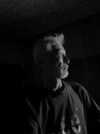 スマホの自撮りでもカメラの露出の基本が習得できる - スポック艦長のPhoto Diary