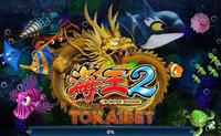 Tembak Ikan Permainan Online Di Android Indonesia - Situs Agen Game Slot Online Joker123 Tembak Ikan Uang Asli