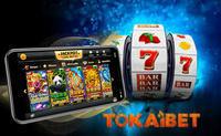 Joker388 Situs Resmi Penyedia Apk Slot Uang Asli - Situs Agen Game Slot Online Joker123 Tembak Ikan Uang Asli