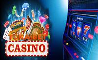 Tips Bettingan Judi Slot Versi Android Dan Ios - Situs Agen Game Slot Online Joker123 Tembak Ikan Uang Asli