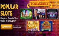 Apk Slot Deposit Pulsa Indonesia Terbaik 24 Jam Nonstop - Situs Agen Game Slot Online Joker123 Tembak Ikan Uang Asli