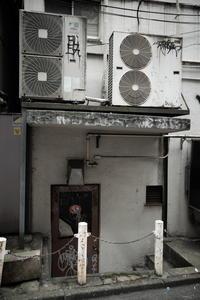 #0040 - 光と残像の記録簿