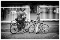 Road bike - コバチャンのBLOG
