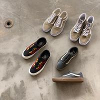 VANS 2020 AUGUST NEW ARRIVAL. - INTERPLAY BLOG