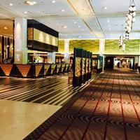 グランドプリンスホテル新高輪へチェックイン&品川ランチ - ハレクラニな毎日Ⅱ