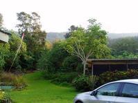 ハワイ島でイルカが満月の夜にしていること  2012.11 - Hawaiian LomiLomi サロン  華(レフア)邸