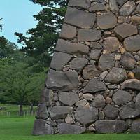 穴道湖畔の風景 03 - 好日晴天.ほんじつはせいてん