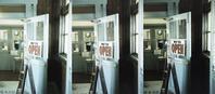 ロモグラフィーのLomoChrome Metropolis 100-400を使ってみた - efke fan (かわうそ ふぁん)