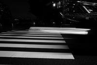スロー / X70 - minamiazabu de 散歩