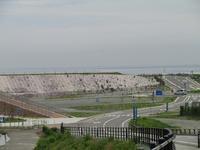 東日本大震災から、9年5か月。 - タビノイロドリ