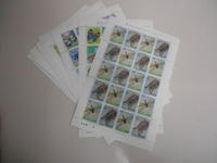 切手は買取専門店大吉JR八尾店へ!JR八尾駅徒歩約1分で便利ですよ。柏原、藤井寺、東大阪、奈良、大阪からも - 大吉JR八尾店-店長ブログ 貴金属、ブランド、ダイヤ、時計、切手など買取ます。