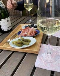 【c.c.cafe takagi連載キッチンテーブルからおもてなし】 - Plaisir de Recevoir フランス流 しまつで温かい暮らし