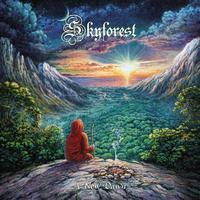Skyforest 3rd - Hepatic Disorder