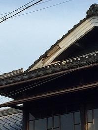 漆喰 - ココカラ