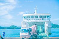 夏の島めぐり。。。 - Yuruyuru Photograph