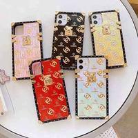 【おしゃれ】ギラギラChanel iPhone11proケース 5色選ぶ 定番柄 ~~ - iPhoneケースのお勧め