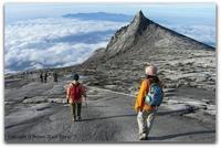 コタキナバル旅のマスト - コタキナバル 旅行記・ブログ