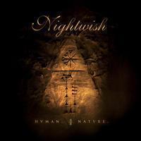Nightwish 9th - Hepatic Disorder
