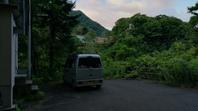 北海道25日目定山渓温泉札幌市当別町道民の森 - 空の旅人
