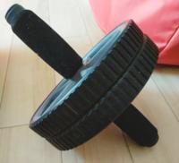 腹筋運動バリエーション - Fitness☆log