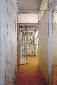 空間の骨格これまでとこれからをつなぎ、さらに発展させてゆく - 横須賀から発信   プラス プロスペクトコッテージ 一級建築士事務所