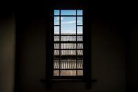 窓 - ライカとボクと、時々、ニコン。