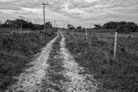 想い出はモノクローム - 沖縄 Part.39 - - 夢幻泡影