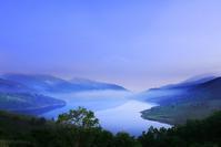 真夏の野反湖 - ウィンパパのフォトライフ(2)