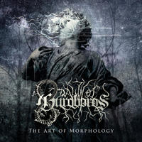 Dawn of Ouroboros 1st - Hepatic Disorder