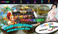 JOKER123 TERBARU GAME SLOT ONLINE INDONESIA - Normalbetting88's Blog