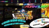 Tata Cara Dalam Main Slot Joker123 Online - Normalbetting88's Blog
