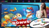 Situs Judi Slot Online Dari Agen Joker123 Normalbet - Normalbetting88's Blog