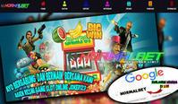 Rahasia Dalam Bermain Game Slot Joker123 - Normalbetting88's Blog
