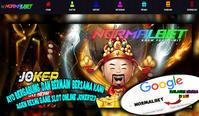 Link Login Slot Joker123 Gaming Online Indonesia - Normalbetting88's Blog