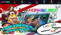 Link Download Apk Game Slot Joker123 Gaming - Normalbetting88's Blog