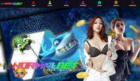 Link Daftar Joker123 Game Tembak Ikan Online Indonesia - Normalbetting88's Blog