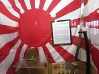 終戦記念日 - カメラノチカラ