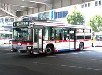 A1 - 東急バスギャラリー 別館