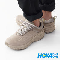 HOKA ONE ONE [ホカオネオネ] MEN'S CHALLENGER LOW GORE-TEX WIDE[1106519/OTDN]トレイルランニングラン・  MEN'S - refalt blog