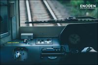 江ノ電に乗って - すずちゃんのカメラ!かめら!camera!