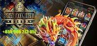 Stationbet Situs Resmi Permainan Slot Joker123 Ternama Di Seindonesia - Stationjoker123