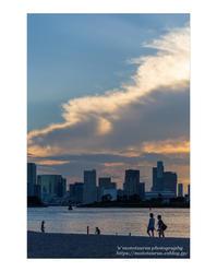 SEA BREEZE - ♉ mototaurus photography