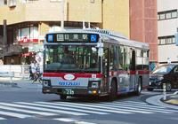 SI9 - 東急バスギャラリー 別館