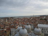 小説更新のお知らせ(新作の2話目)+ヴェネツィア本島3 - fermata on line! イタリア留学&欧州旅行記とか、もろもろもろ