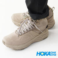 HOKA ONE ONE [ホカオネオネ] MEN'S CHALLENGER MID GORE-TEX WIDE [1106523/OTDN] ハイキング・ゴアテックスワイド MEN'S - refalt blog